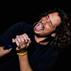 Soundgarden: 'People Used to Mistake Us for Hippies'