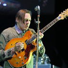 Arcade Fire to Start Working on New Album Today, Frontman Suggests