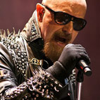 Rob Halford on Abandoning Judas Priest Retirement: 'We Came Back for an Encore'