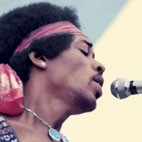 Jimi Hendrix Park Breaks Ground in Seattle