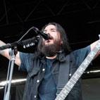 Machine Head to Go to UK and Ireland
