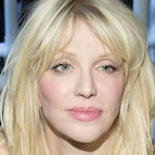 Hole Reunion Back on Track for 2015, Courtney Love Confirms