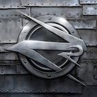 Devin Townsend Details New Album 'Z2,' Announces Year Off