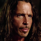 Chris Cornell: Rock Is Music of the Street, Much Like Hip-Hop and Even Electronic Music