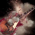 What Legends Like: These Are Favorite Solos of 11 Guitar Icons