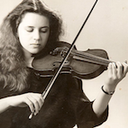 Brain-Damaged Violinist Makes Music for First Time in 27 Years Thanks to Mind-Reading Technology