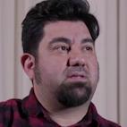 Deftones Frontman Chino Moreno: Songs That Shaped My Life