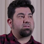 Deftones Frontman Chino Moreno: Songs That Shaped My Life