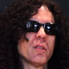 Marty Friedman: Metallica's 'Black Album' Is the Single Most Important Album in Metal