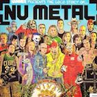Top 10 Best Nu Metal Covers of Pop Songs