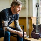 Bill Kelliher: 'To Me It's Actually Harder to Write Music That Makes Sense'