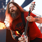 Gary Holt: 'Solos Are Always the Thing I Have the Least Time to Dedicate to'
