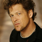 Jason Newsted: 'A Lot of People Can Play but It Doesn't Mean They're Cool'