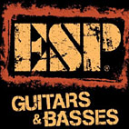 ESP Guitars: 'Metallica Is Our Largest Driving Marketing Force'