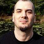 Phil Anselmo: 'Extreme Music Has Been Kind To Me; Give Back'