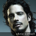 Chris Cornell 'Expected Controversy' With New Album