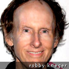 Robby Krieger: 'To Me Jimi Was The More Innovative One'