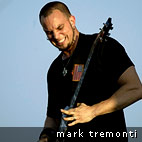 Mark Tremonti: 'Alter Bridge Have Plenty Of Material' For New Album