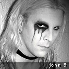 John 5: 'I Have The Worst Personal Life, But I Have The Best Career'