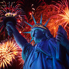 4th of July: An Independence Playlist