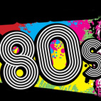 Greatest Music Videos of the 1980s - Part 1