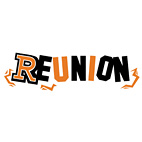 Best and Worst Band Reunions Ever