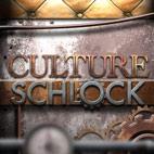 Culture Schlock