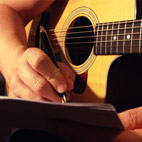 Create Songs That Demand Attention With These 3 Songwriting Techniques
