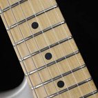 Top Wood And High Tension Strings. Action Adjustment. Guitar Body Frame