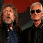 Legal Explanation: Why Is Led Zeppelin Being Sued for 'Stairway' Plagiarism Only Now, 40+ Years After