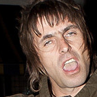 Liam Gallagher Is Making a Comeback, Keeps Calling His Brother 'POTATO'