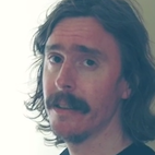 Here's Some Fresh Music From Opeth, Fans Call It Super Tasty!