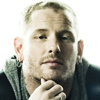Corey Taylor Talks Pokemon Go: 'It Will Peak in About a Month and Then It'll Go Away... What Goes Up Must Come Down'