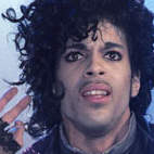 Matt Damon Once Attempted Small Talk With Prince. Prince's Response Was Awesome
