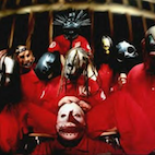 Slipknot: Why We Wanted to Break Up After the 1st Album & Why We Didn't Do It