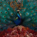 Review: The New Opeth Album Is 'Their Heaviest Since 2008's 'Watershed''