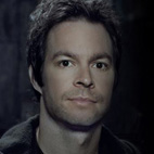 Exclusive Interview With Chevelle: 'Next Record Is Going to Get Even Heavier'