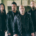 Disturbed: Please Don't Call Us Nu-Metal