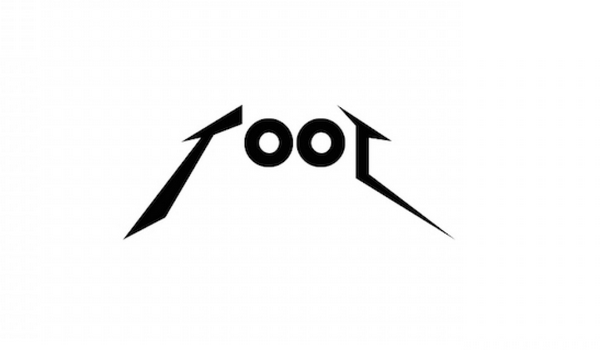 Metallica Font Generator