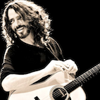Chris Cornell: Who Really Created the Grunge Scene