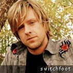 Switchfoot: New LP Next Spring?