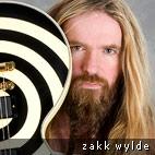 Zakk Wylde Issues Health Update
