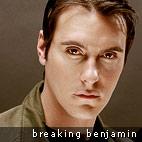 Breaking Benjamin Adds Adelitas Way To Winter Tour