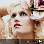 No Doubt: New Album Inspired By 80s' One-Hit Wonders