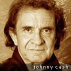 Johnny Cash: 'American VI: Ain't No Grave' Released