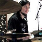 Arch Enemy Enter Studio To Record New Album