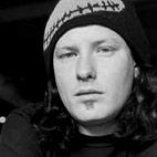 Will Slipknot's Corey Taylor Front Velvet Revolver?