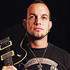 Alter Bridge: Blackbird Tops Best Guitar Solos Poll