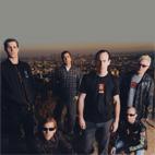 Bad Religion Next Album Will Be Their Last