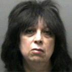 Former Kiss Guitarist Arrested For Assault